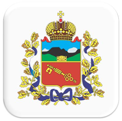 Банки во Владикавказе Северная Осетия-Алания, МФО Владикавказа, ломбарды Владикавказа, кооперативы Владикавказа, лизинговые компании
