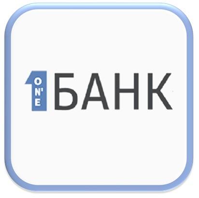 ПАО АКБ «1БАНК»